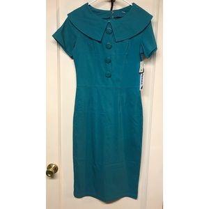 BNWT Rita Dress Bettie Page